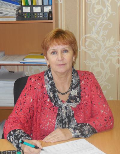 Интернаты для инвалидов и престарелых в псковской области дом престарелых в сарове